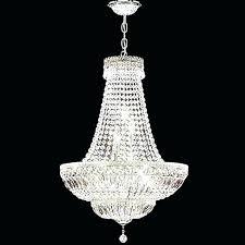 crystals for a chandelier teardrop crystals chandelier parts