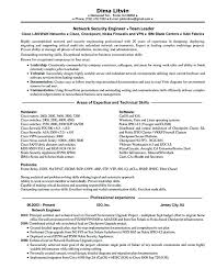 Cover Letter For Network Engineer Ideas Of Cover Letter Sample For ...