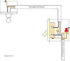 single pole switch wiring diagram sdfp info single pole switch wiring diagram single pole switch wiring diagram beautiful single pole switch wiring diagram