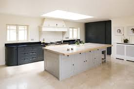 living room eat in kitchen ideas for small kitchens wall mount range hood wood block