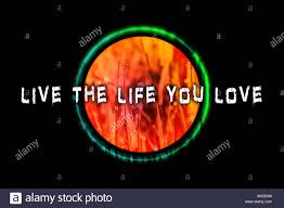 Powerful Quotes Stock Photos Powerful Quotes Stock Images Alamy