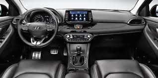 2018 hyundai kona price. wonderful price 2018 hyundai kona canada reviews release date on hyundai kona price