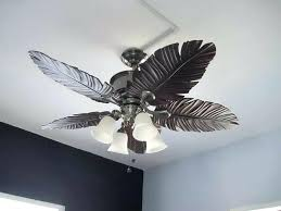 home depot ceiling fans with lights and remote hunter 52 inch on