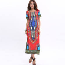 African Pattern Dress New African Dress Patterns Free Online Shopping African Dress Patterns