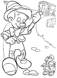 Cartoni Animati Disney Le Immagini Dei Cartoni Walt Disney