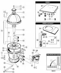 pump control panel wiring diagram schematic images wiring diagrams for sta rite pool heaters thermo top wiring diagram