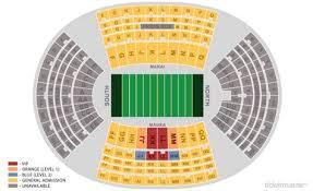 Aloha Stadium Seating Chart Concert Aloha Stadium Seating Chart For Concerts Wembley Stadium