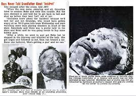 change org racially motivated killings happening still years image result for emmett till ldquo
