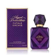 <b>Agent Provocateur</b> Fatale Orchid — купить женские духи ...