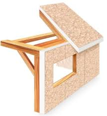 structural insulated panels. Exellent Structural Structural Insulated Panels To U