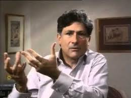 edward said states essay violence on tv essay essay violence in the media essays influence cheap admission paper writers service · edward said states