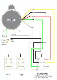 bathroom wiring diagrams diagram database 16 2 wiring diagram dayton drum switch wiring diagram wiring diagram for water pressure switch of bathroom wiring diagrams diagram database 16 2