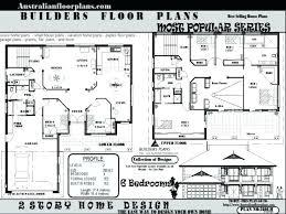 two story contemporary house plans 6 bedroom modern house plans splendid impressive ideas 5 6 bedroom