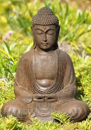 garden buddha. PREORDER Meditating Garden Japanese Buddha Statue 12\ .