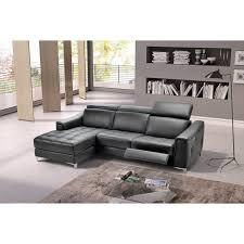 Bemerkenswert Big Sofa L Form Kunstleder Bürostuhl Home Design Ideas