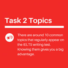 have at least one other person edit your essay about ielts essay topic all recent exam questions and topics for 2017 are posted in the comments boxes below a list of vocabulary to help structuring an ielts essay an