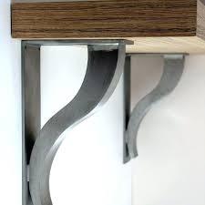 countertop support brackets granite support brackets stainless steel support brackets architectural corbels concepts of metal corbels