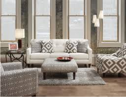 Living Room Furniture Columbus Ohio 17 Best Images About New Home Furniture On Pinterest Dining Sets