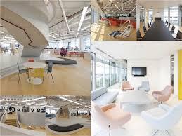 modern office interior design uktv. uktv media hq spaceist post modern office interior design uktv