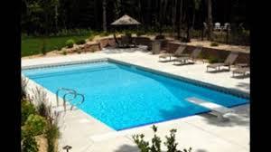 Inground pools Backyard Affordable Inground Swimming Pools Teddy Bear Pools And Spas Affordable Inground Swimming Pools Youtube