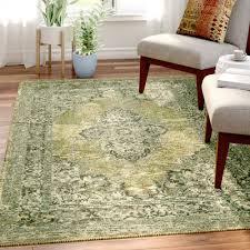 beach house area rugs elegant rugs seafoam green paint bedroom tropical with area rug beach