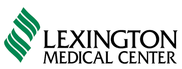 Lex Med My Chart Lexington Family Practice Irmo Lexington Medical Center