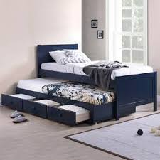 Contemporary All Furniture Bertschikoninfo Furniture Design Find The Perfect Furniture Online For Home