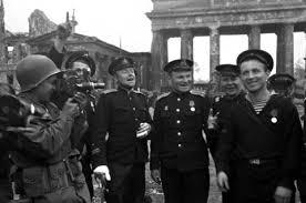 Картинки по запросу военных лет 1941 1945