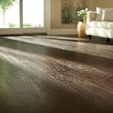 office flooring options. Three Wood Flooring Options For Comfortable Home Office Amazing Ideas With Amp . E