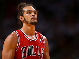bulls players.  Players Joakim Noah Is Reportedly Leaving The Bulls This Summer Mike EhrmannGetty  Images  Inside Players R