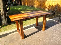 Kitchen Work Table Wood Kitchen Lovely Kitchen Work Table Kitchen Table Work Surface