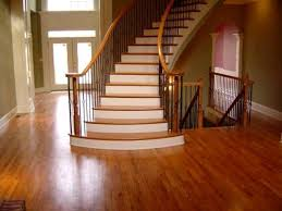 architecture how to lay hardwood flooring on stairs hardwoods design in inspirations 10 cost curved