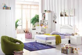 Kids Bedroom Furniture Singapore Junior Suites Home To The Widest Range Of Childrens Bedding