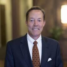 Lyons, T. Randall | Maloney-Lyons, LLC