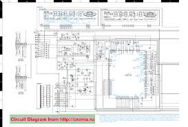 kenwood kdc 152 wiring harness on kenwood images free download Kenwood Stereo Wiring Diagram kenwood stereo wiring diagram kenwood kdc 148 wiring diagram kenwood model kdc wiring diagram kenwood stereo wiring diagram color coded