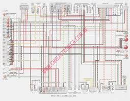 b2 wiring harness b2 wiring diagrams