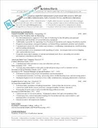 Shoe Repair Sample Resume Simple Shoe Sales Associate Job Description Resume Responsibilities