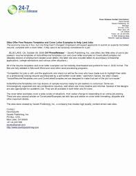 Letter Of Recommendation Template For Job Beautiful Resume Re