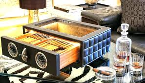 coffee table humidor end table humidors coffee table humidor end table cigar humidors end table humidors