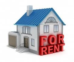 Resultado de imagen de for rent