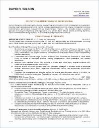 How Long Should A Resume Be Cool Career Change Cover Letter Elegant How Long Should A Cover Letter Be