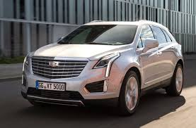 2018 cadillac release date. exellent release 2018cadillacxt5frontviewheadlights with 2018 cadillac release date