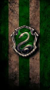 Slytherin Desktop Wallpaper Beautiful ...