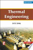 Thermal Engineering - R. K. Rajput - Google Books