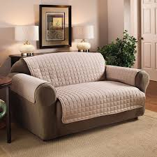 best sofa for dogs. Full Size Of Sofa Ideas: Ideas Best Covers For Dogs Painting Fabric Couches