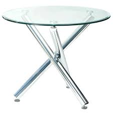 36 glass table top round glass top dining table factory intended for plan round 36 36 glass table top round