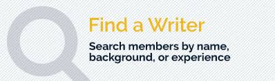 The basic contribution for the wao/iva/wga is the same for all employers. Writers Guild Of America Strike Unfair List