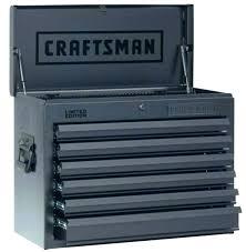 craftsman tool chest organization ideas sears craftsman tool chest box keys cut to your key code