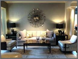 Living Room Design On A Budget Awesome Decorating