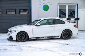 BMW Convertible bmw m235i race car : Bmw M235i - URBANTRAIT.com